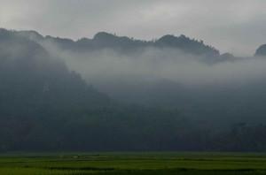 02 Kars Gombong Selatan_2013_Deni Sugandi