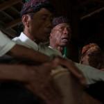 NYANYIAN DENGAN PESAN PUJI PUJIAN KEPADA NABI MUHAMMAD