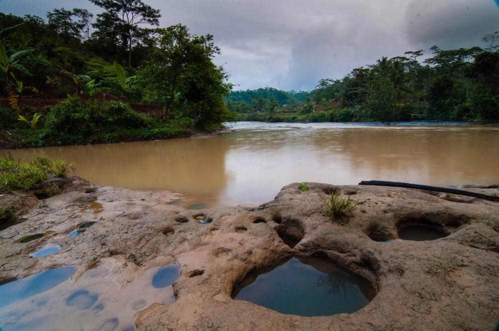 300_0562 Tasik Selatan © 2013 Deni Sugandi