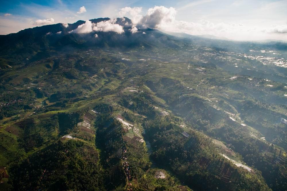 300_8365 Gunung Burangrang ©2013 Deni Sugandi
