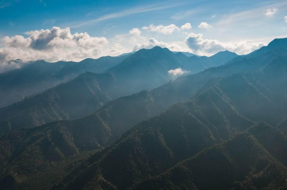 300_8521 Gunung Burangrang ©2013 Deni Sugandi