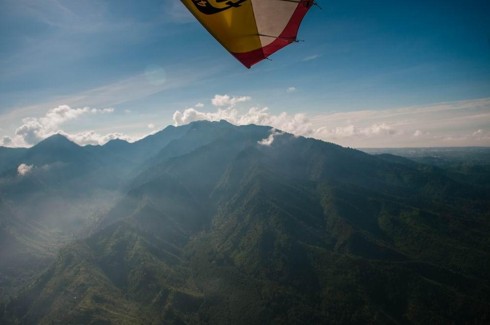 300_8558 Gunung Burangrang ©2013 Deni Sugandi