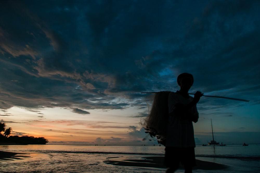 DSC_9526 Medane Lombok © 2013 DENISUGANDI
