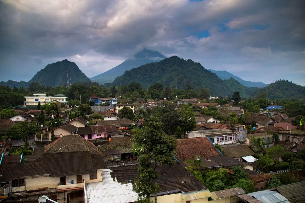 IMG_0815 Kaliurang Merapi DIY © 2014 Deni Sugandi