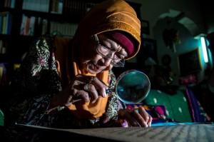 IMG_6235 Siti Maryam Salahuddin Bima ©2014 Deni Sugandi
