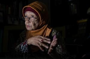 IMG_6260 Siti Maryam Salahuddin Bima ©2014 Deni Sugandi