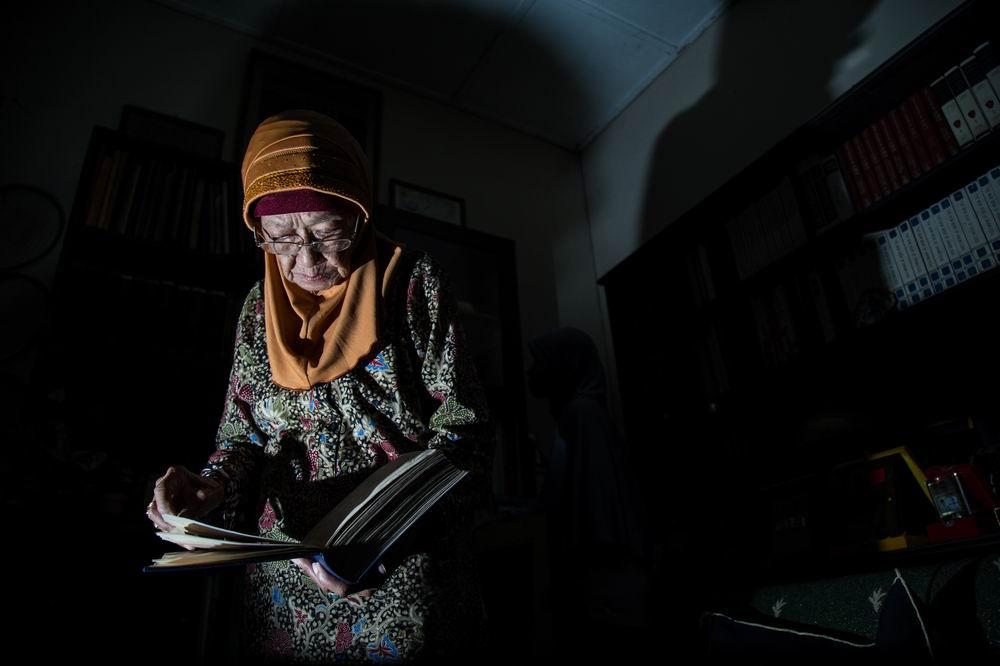 IMG_6276 Siti Maryam Salahuddin Bima ©2014 Deni Sugandi