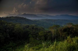 IMG_4225 Pegunungan Jawa Selatan_