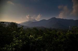 IMG_4243 Pegunungan Jawa Selatan_