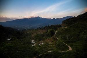IMG_4281 Pegunungan Jawa Selatan_