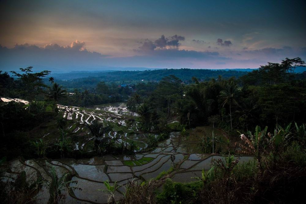 IMG_4291 Pegunungan Jawa Selatan_