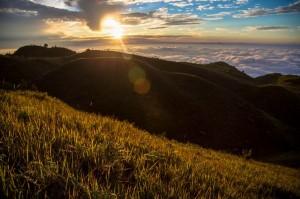 IMG_6182 Gunung Prau Dieng © 2014 Deni Sugandi