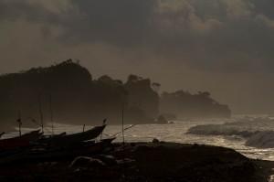 IMG_1784 Pantai Madasari © 2014 Deni Sugandi