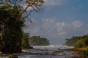 IMG_1834 Pantai Madasari © 2014 Deni Sugandi