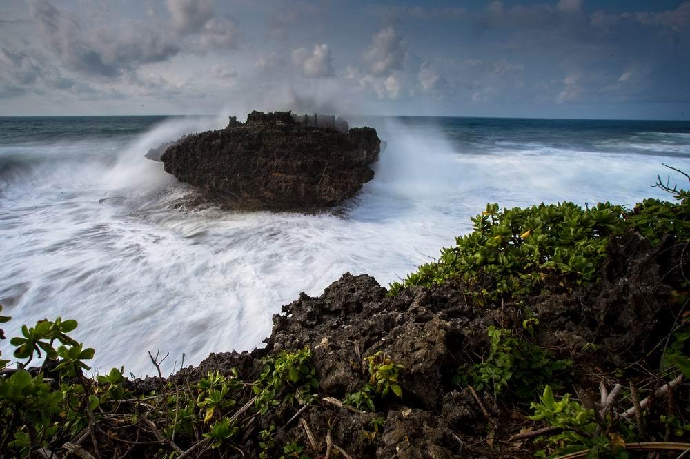 IMG_8161 Pantai Madasari © 2014 Deni Sugandi