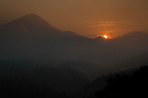 IMG_2185 Gunung Bukittunggul © 2014 Deni Sugandi