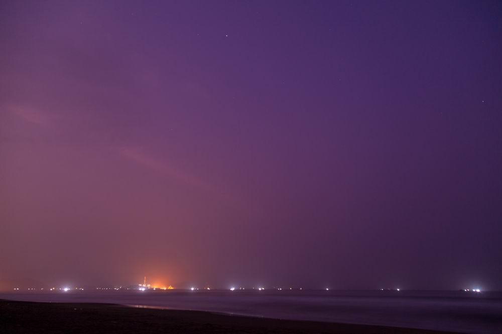 IMG_6896 PLTU Pelabuhan Ratu © 2014 Deni Sugandi