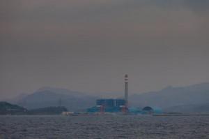 IMG_7854 PLTU Pelabuhan Ratu © 2014 Deni Sugandi