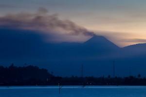IMG_2315 Gunung Soputan © 2014 Deni Sugandi