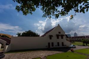 IMG_2900 Fort Roterdam©2014 Deni Sugandi